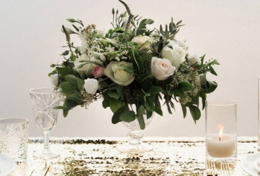 Why you need a wedding planner: 5 reasons to contact a professional wedding planner in Langkawi